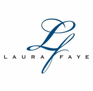 LauraFayeLogo