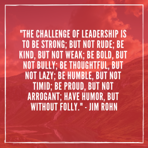 leadership quotes4