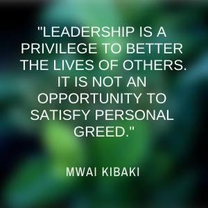 leadership5