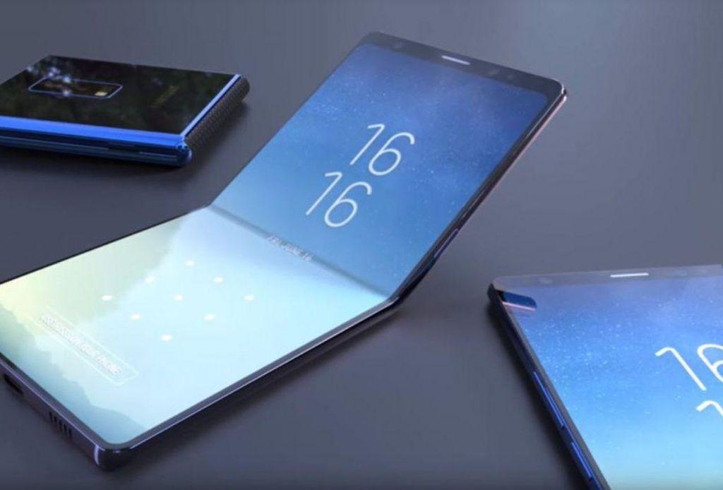 samsung_s-foldable-phone-good-news-and-bad-news